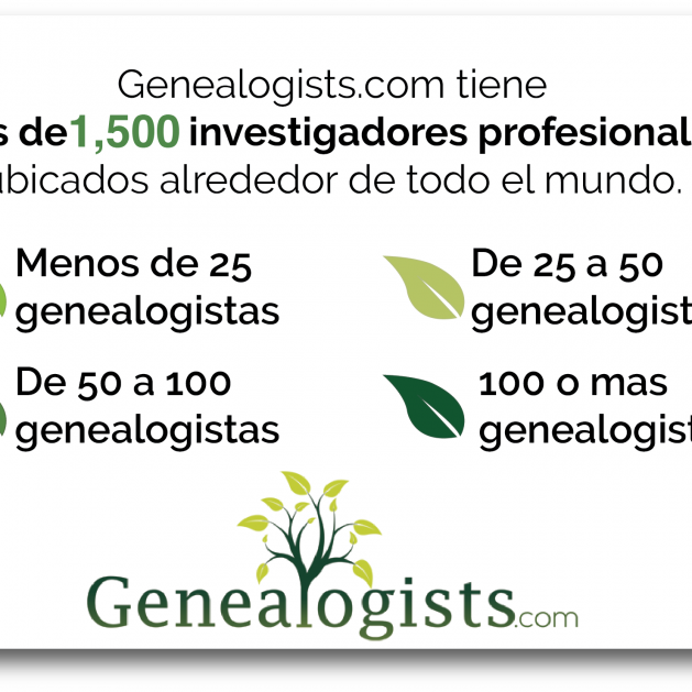 spanish-genealogists-numbers