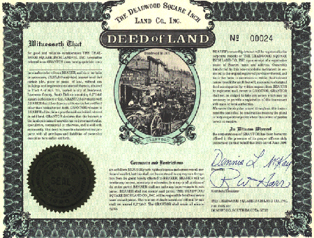 Land Records, Family History, Deeds, Genealogy, Research Tip