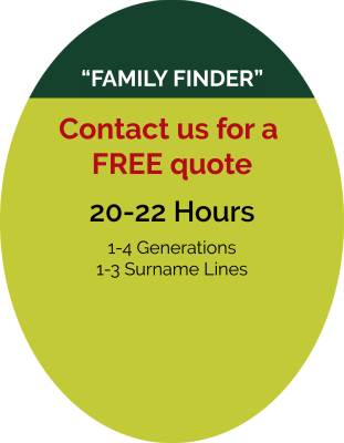 family-finder