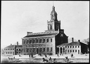 Trace Philadelphia genealogists can find archived images in Philadelphia